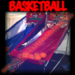 florida arcade game basketball pop a shot game