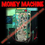 florida arcade game money machine