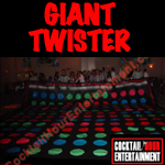 florida arcade game giant twister